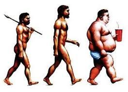 modern diet