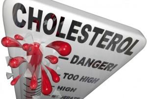cholesterol-combo-drug-shutterstock_118319077-617x416